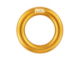 PETZL Sliding ring Sequoia    small PETZL 52x28 mm 103776-1