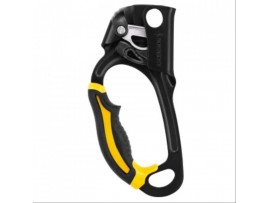 PETZL Stijgklem ascension     rechts B17WRA