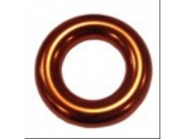 TREEUP  Ring voor sliding belt KLK-100 52x28 mm belt TH030