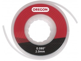 OREGON  Maaidraad 2 mm/3 disc  Gator Speed Load 24-280-03