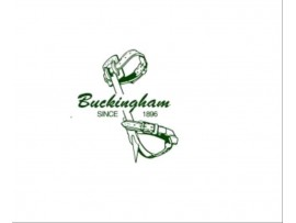 BUCKINGHAM Knieband           3500