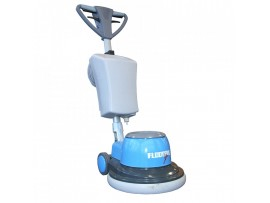 TERRAZZA Floorpul Monobrush Machine 400000