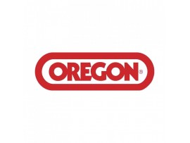 OREGON  Kettingvijl 5,5 mm 3 /kaart   Q70507C